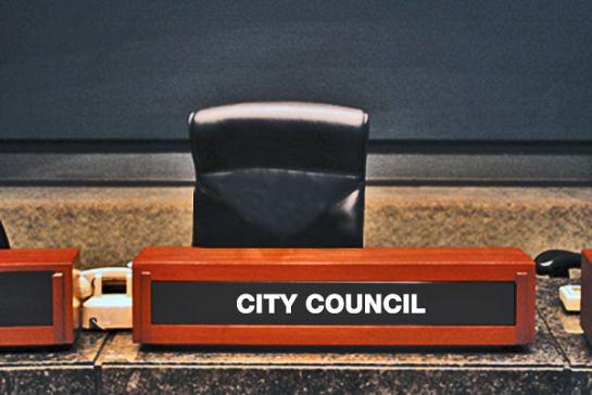 city council image