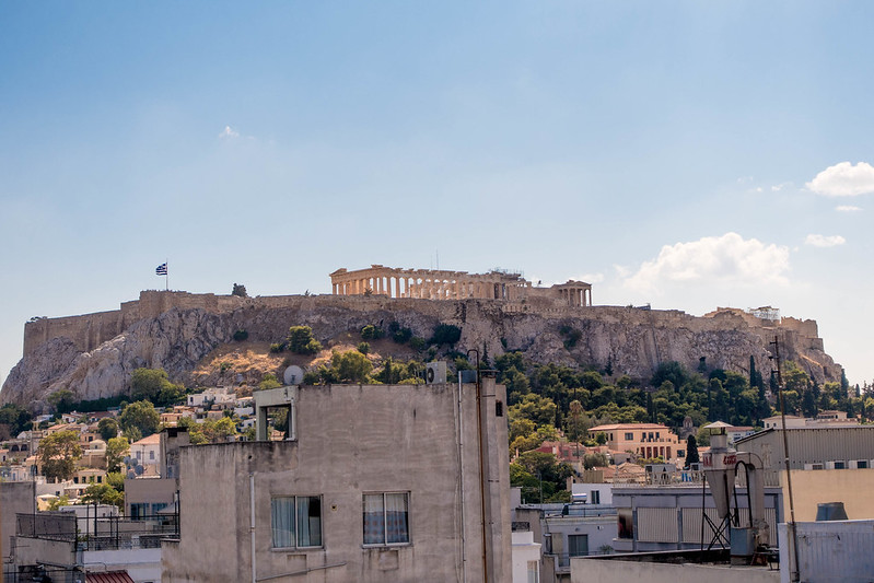 Arrival in Athens 13 September 2015 006-1-3