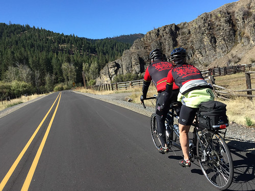 Cycle Oregon 2015 Day 6 - Baker City to La Grande-17.jpg