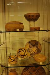 D70-0812-010 - Indian Baskets