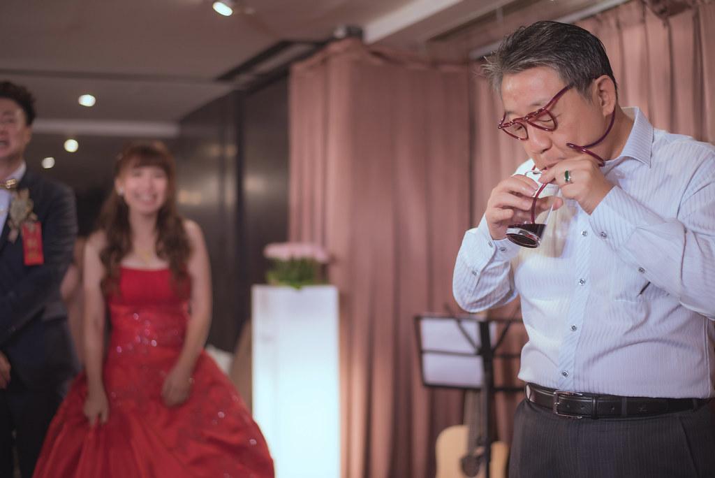 20150719晶華酒店婚禮紀錄 (691)
