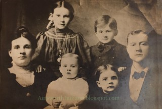 Zobjeck family