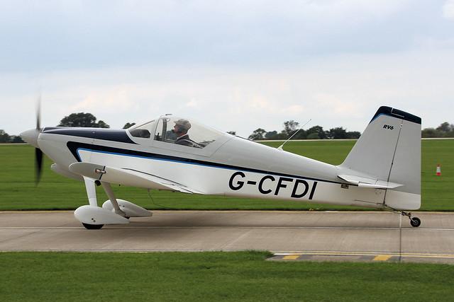 G-CFDI