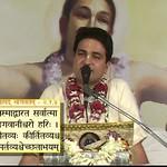 Dahisar Katha - 5/7/2011