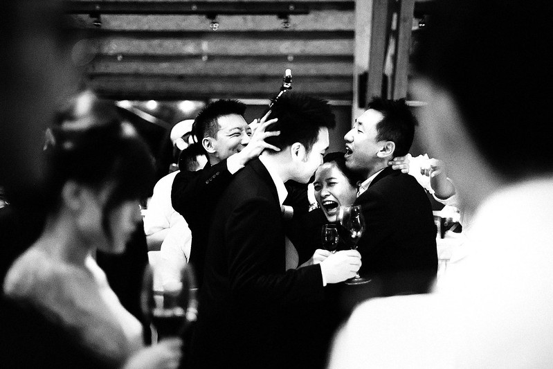 顏氏牧場,後院婚禮,極光婚紗,海外婚紗,京都婚紗,海外婚禮,草地婚禮,戶外婚禮,旋轉木馬_0210