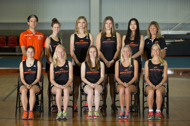 2015-16 Womens X Country (Snucins)