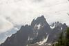День 5. Ледник Мер-де-Глас - горами