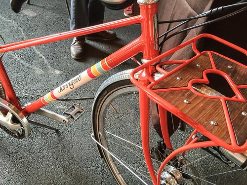 Handmade Bike and Beer Fest-8.jpg