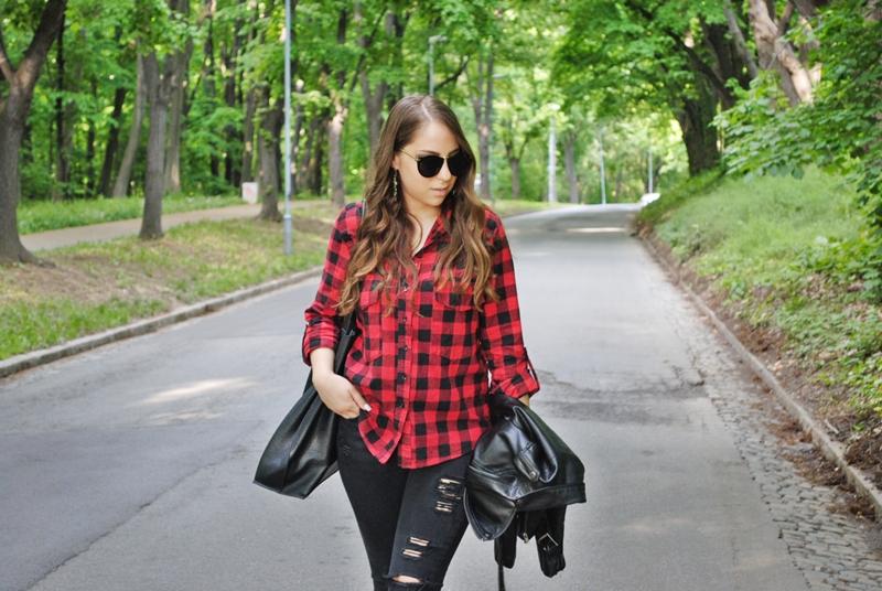 summer-to-fall-wardrobe-transition-tips-3