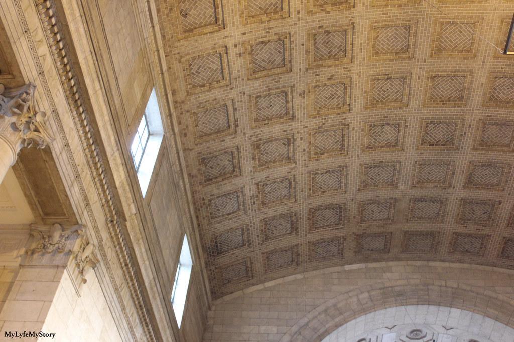 Union Station (9)