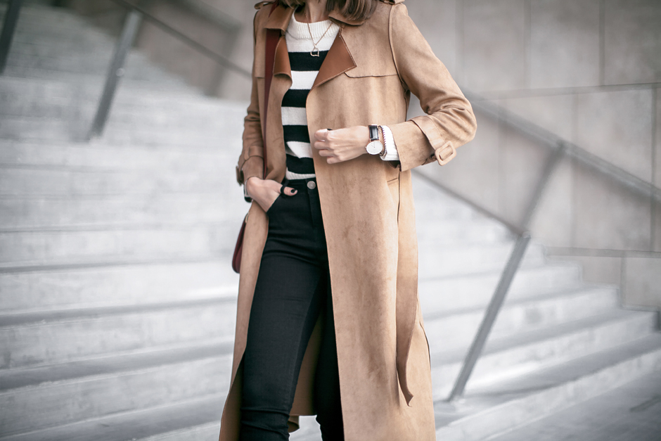 suede-mac-coat-street-style-how-to-wear