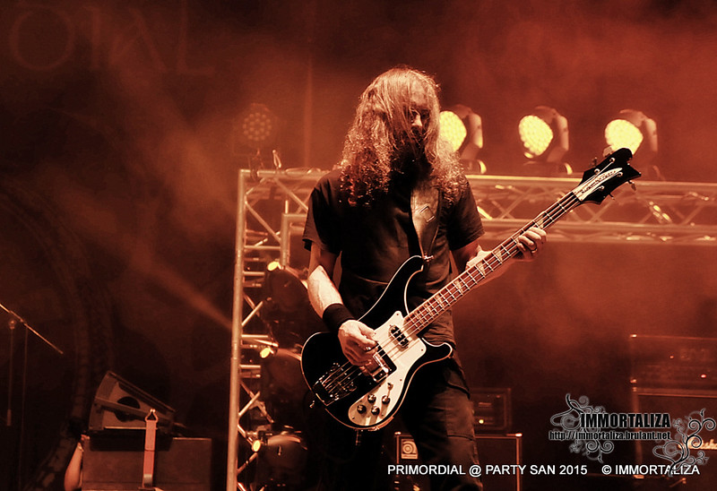 PRIMORDIAL @ PARTY SAN OPEN AIR 6 august 2015 22254365521_ed421b3a71_c