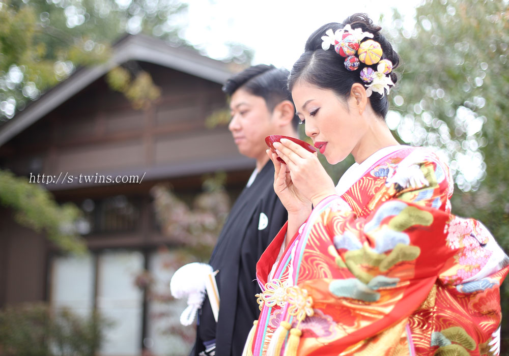 15oct12wedding_igarasitei06