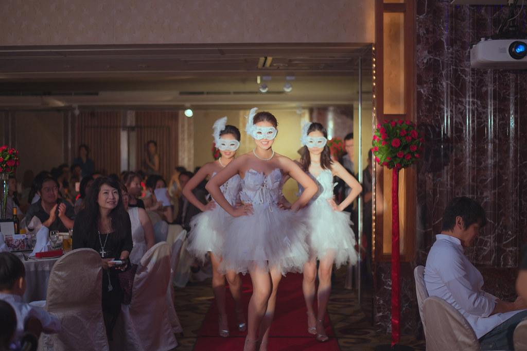 20150621喜來登婚禮記錄 (402)
