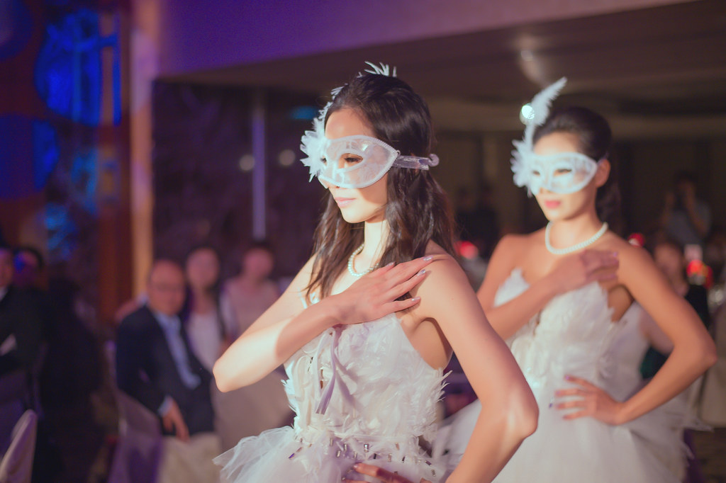 20150621喜來登婚禮記錄 (405)