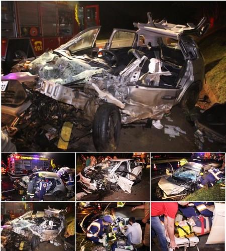 acidente PR 317 22 10