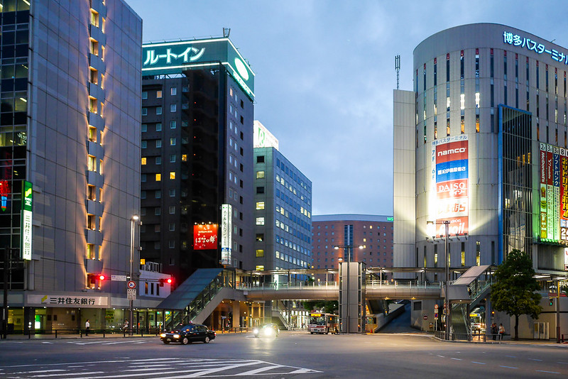 kyushu_day3_303