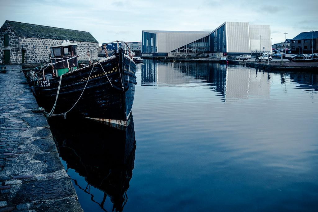 Shetland-61