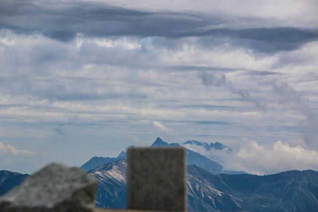 2014-09-06_00705_立山剱岳.jpg