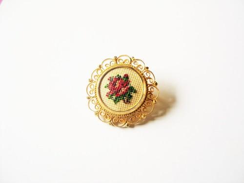 Christmas gift ideas at Edinburgh Vintage