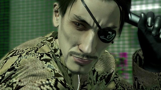 Yakuza 5, Image 07