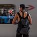 australian institute of fitness by sedge808