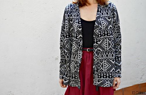 jaqueta màniga japonesa gris 1