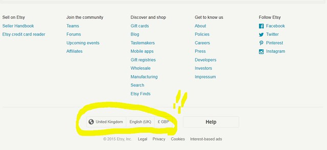 Etsy-language-setting-visual