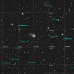 C2013_X1_20151201_rev1_annotated