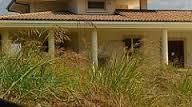 Rutigliano- abusivismo edilizio-La villa
