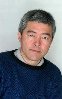 田中裕也さん