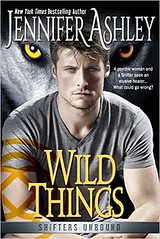 ja-Wild Things