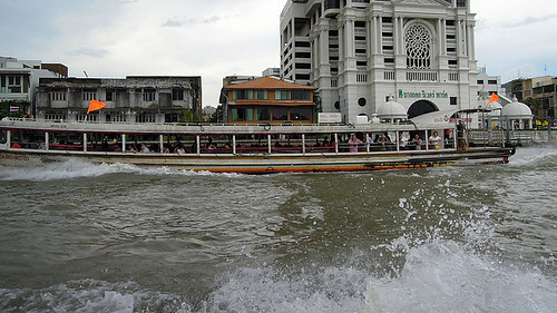 how-to-go-khao-san-road-boat
