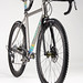 FF-589-Studio-2 by fireflybicycles