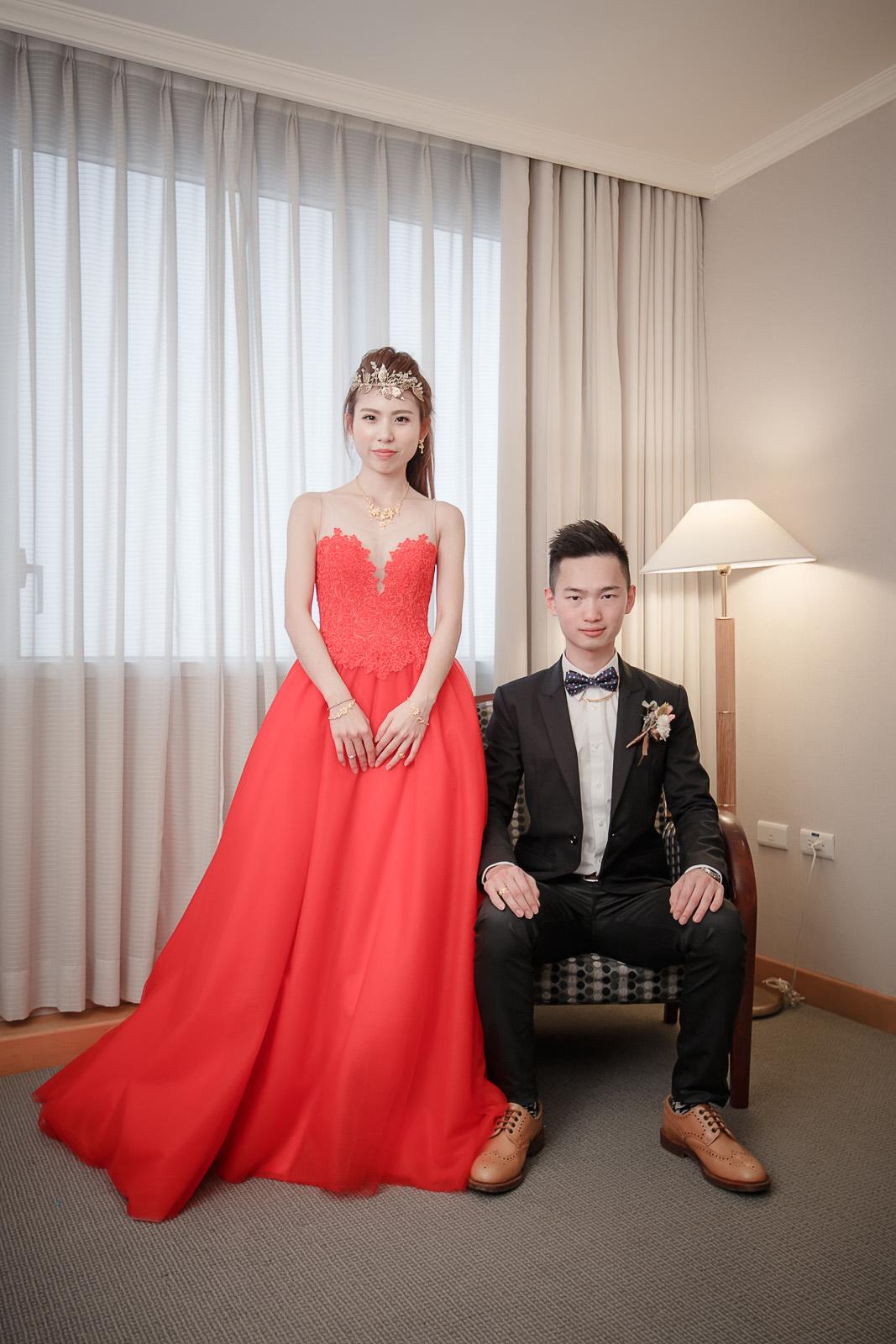 高雄圓山飯店,婚禮攝影,婚攝,高雄婚攝,優質婚攝推薦,Jen&Ethan-061