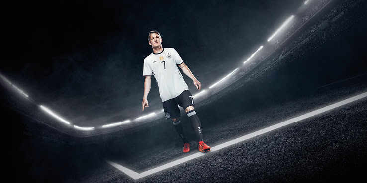 germany-euro-2016-home-kit (2)