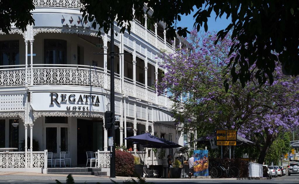 Toowong Inn And Suites Brisbane Motel