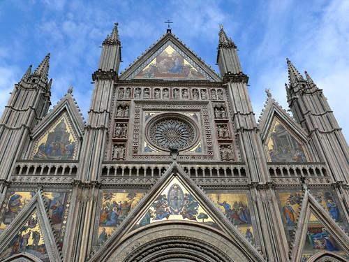Orvieto_Duomo_facciata