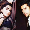Is Taapsee Pannu's nepotism remark directed at Varun Dhawan? Taapsee Pannu, who is currently basking in the positive responses to the first look of her upcoming film Naam Shabana, is all set to start shooting for David Dhawan's Judwaa 2. But the Pink acto