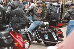 Love Ride 20 - Ontario CA