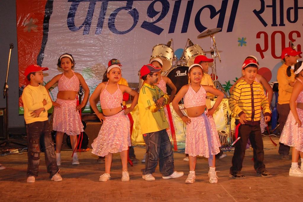 Pathshala Gallery 2011