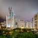 Hong Kong  Central by Feldman_1