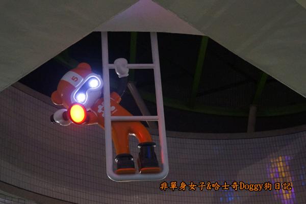 台北兒童新樂園31