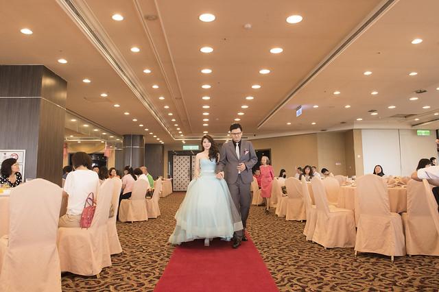 安皓&湘翎148