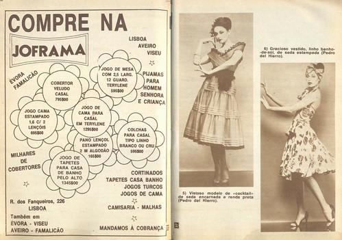 Crónica Feminina Nº 1239, Agosto 21 1980 - 20