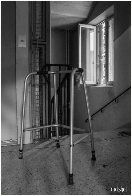 maison de retraite du Porte dentier  20576830176_ffac95dea4_z