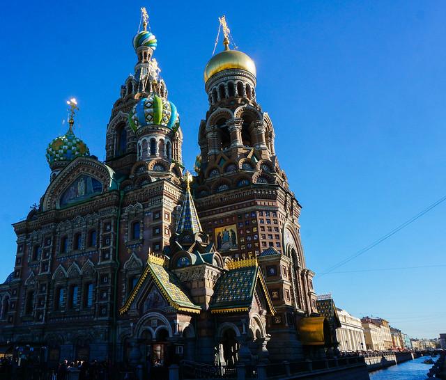 St Petersburg, Russia-107.jpg