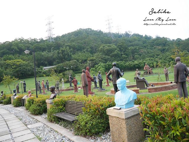 桃園一日遊景點大溪慈湖公園 (6)