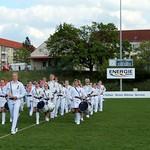 kinderfest_15