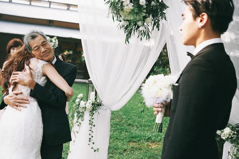 顏氏牧場,後院婚禮,極光婚紗,海外婚紗,京都婚紗,海外婚禮,草地婚禮,戶外婚禮,旋轉木馬_0119